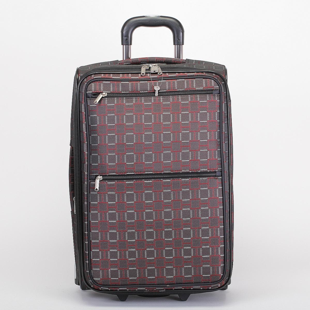 Черный планшет из натуральной кожи gianni conti 603643 black